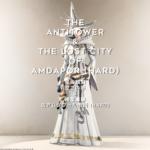星海観測 逆さの塔&神聖遺跡 古アムダプール市街 (Hard)